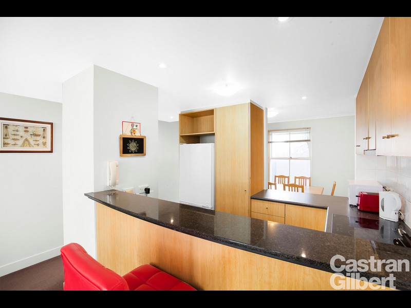7/219 Dandenong Road, VIC 3181, aus