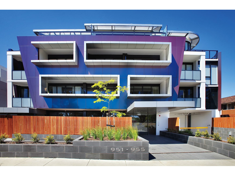 204/951 Dandenong Road, VIC 3145, aus