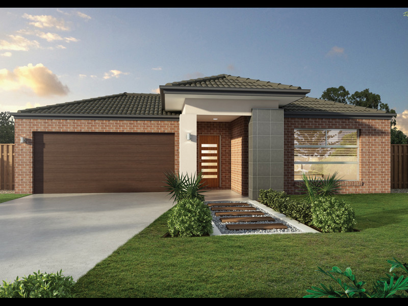 Lot 1919 Benambra Street, VIC 3029, aus