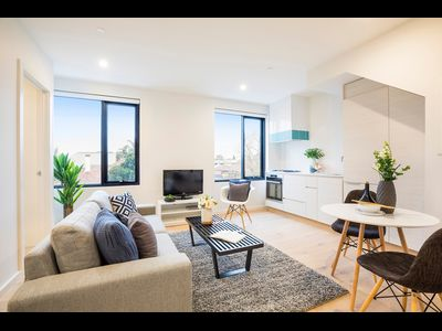 103/56 Rosstown Road, VIC 3163, aus