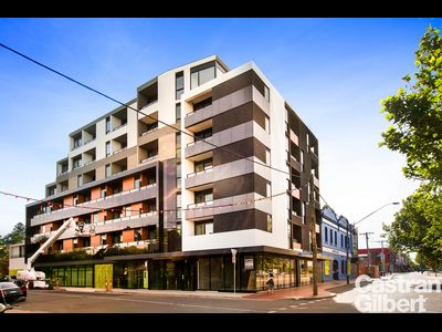 407/2a Clarence Street, VIC 3145, aus