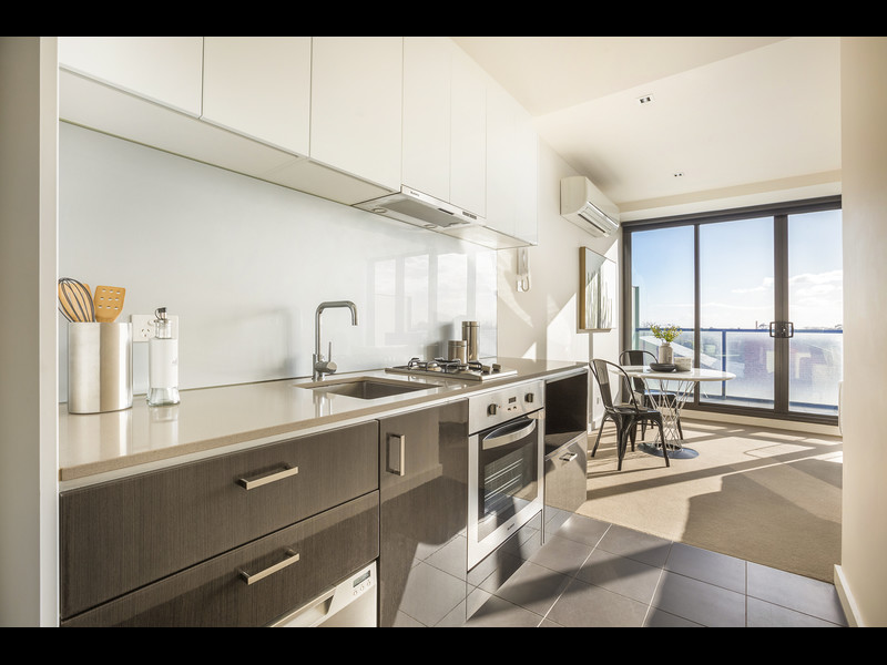 302/839 Dandenong Road, VIC 3145, aus
