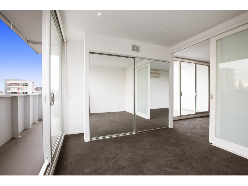 77 River Street, RIVER STREET APARTMENTS, VIC 3141, aus
