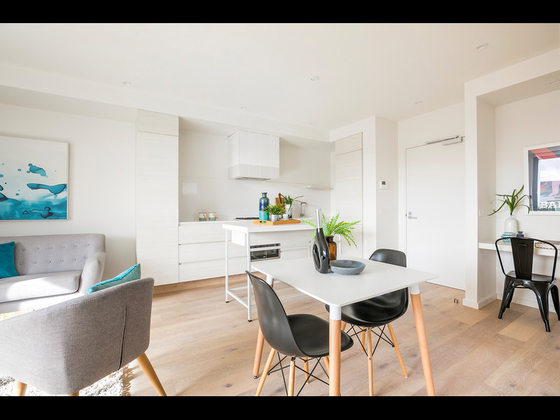 103/54 Rosstown Road, VIC 3163, aus