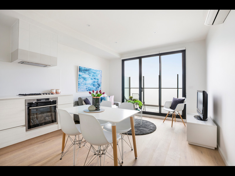 302/54 Rosstown Road, VIC 3163, aus