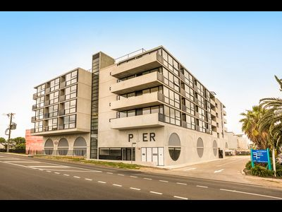 212/107 - 109 McLeod Road, VIC 3197, aus