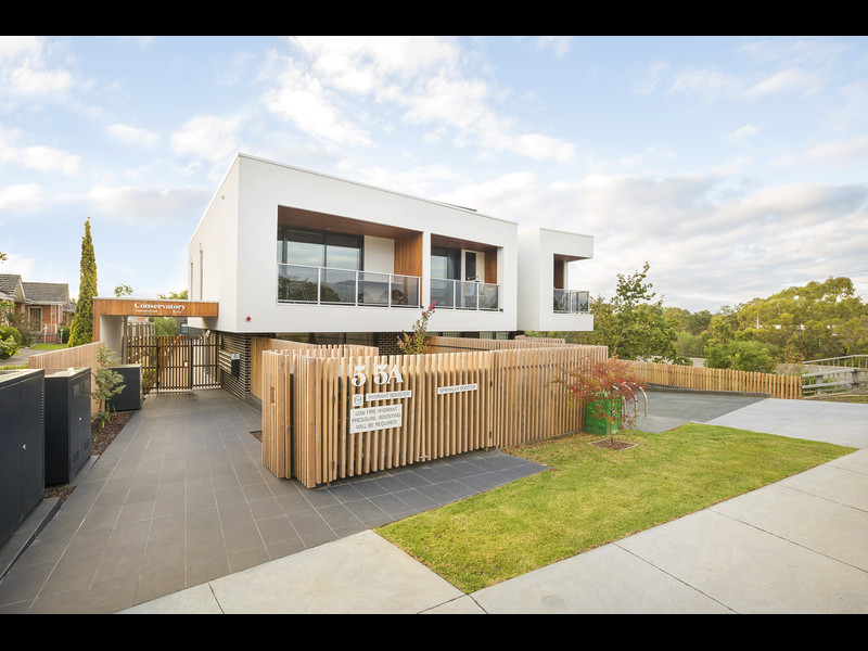 5 Winton Road, VIC 3145, aus