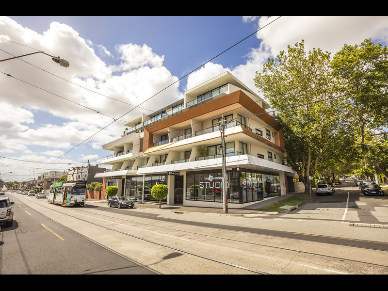 303/36 Bonview Road, VIC 3144, aus
