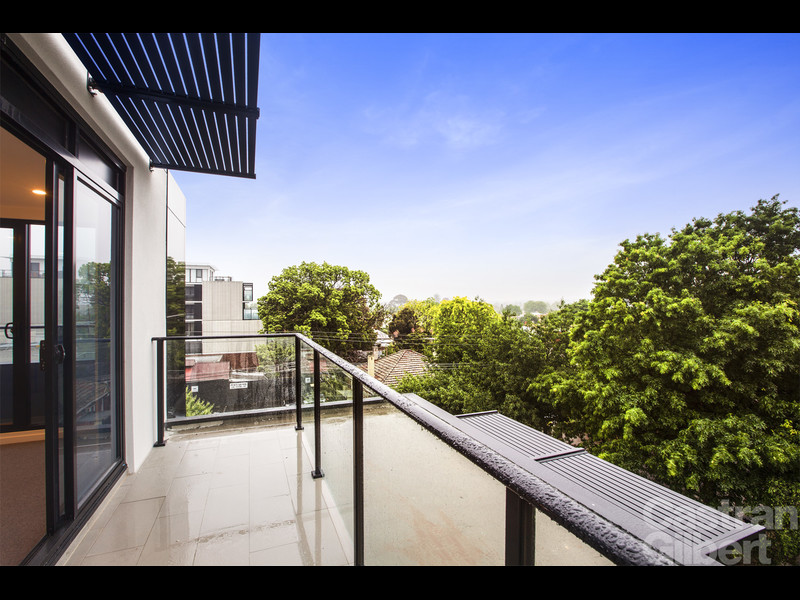307/2a Clarence Street, VIC 3145, aus