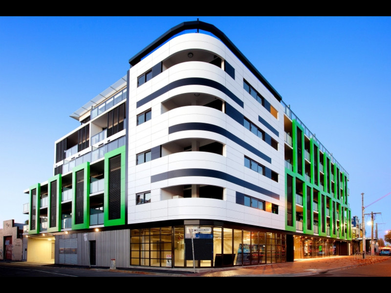 407/839 Dandenong Road, VIC 3145, aus