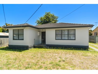 1/3A Moreton Street, Frankston North