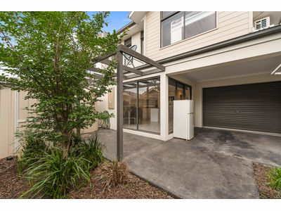 2/22 McCormicks Road, Skye