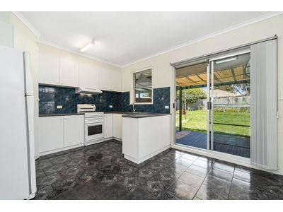 3 Darley Court, Frankston North