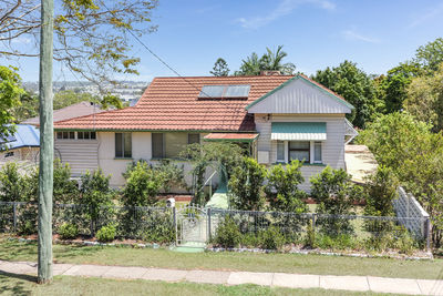 161 Lillian Avenue, Salisbury