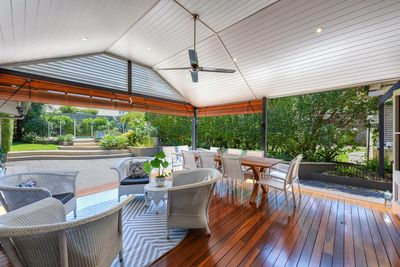 32 Queens Road, Clayfield