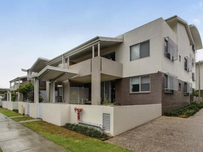 7/219-223 Tufnell Road, Banyo