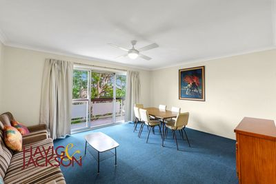 5/84 Riverton Street, Clayfield