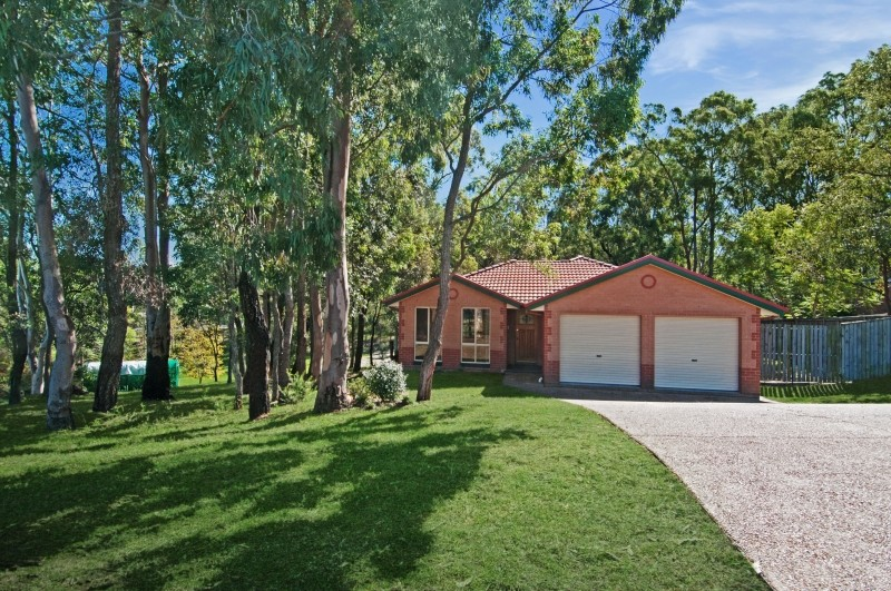 OPPORTUNITY IN BOLWARRA HEIGHTS