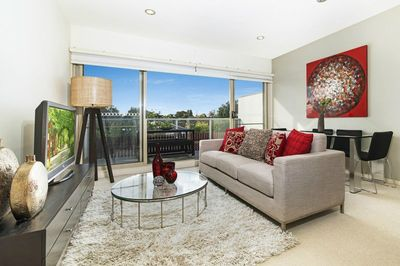 Unit 21/37-39 Rose Street, Box Hill