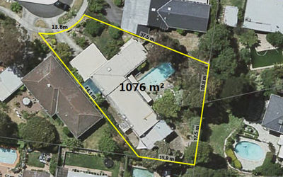 10 Clays Court, Templestowe