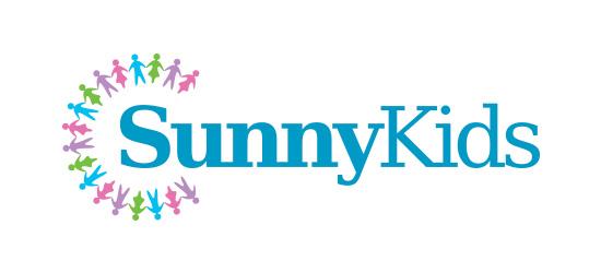 SunnyKids