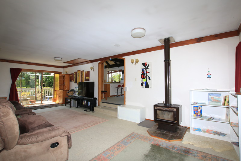 Legal Home and Income on 1,148m2