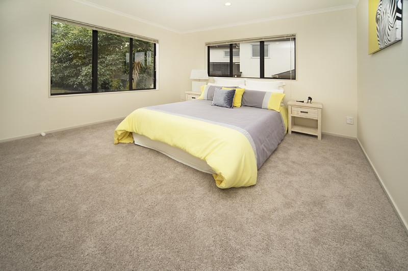 Premium Home and Income