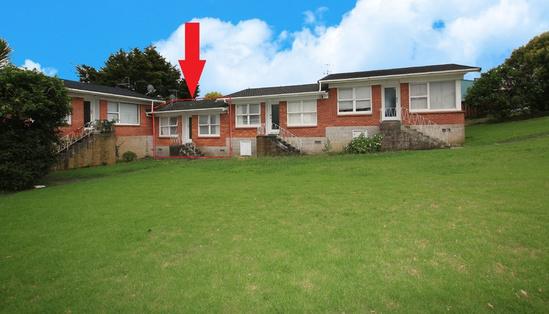 Great Starter/Investment In Westlake Zone!