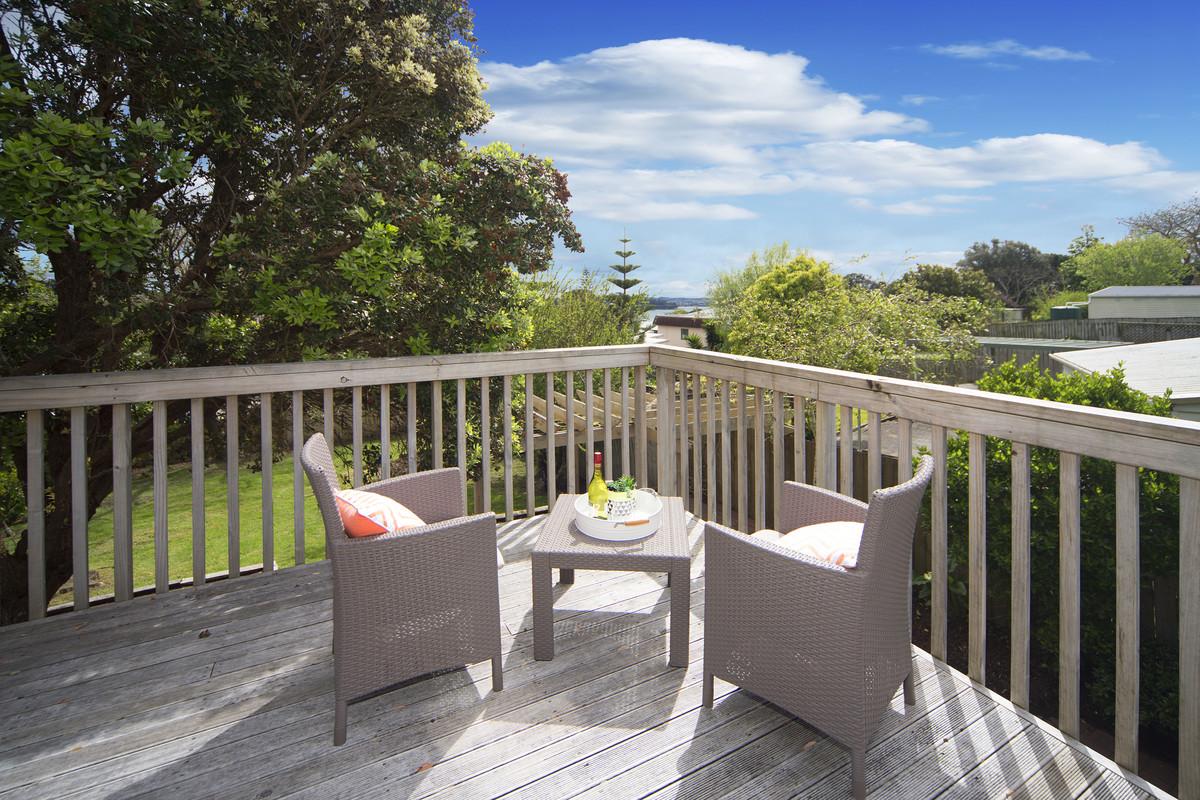 Affordable Coastal Living on Fantastic Section