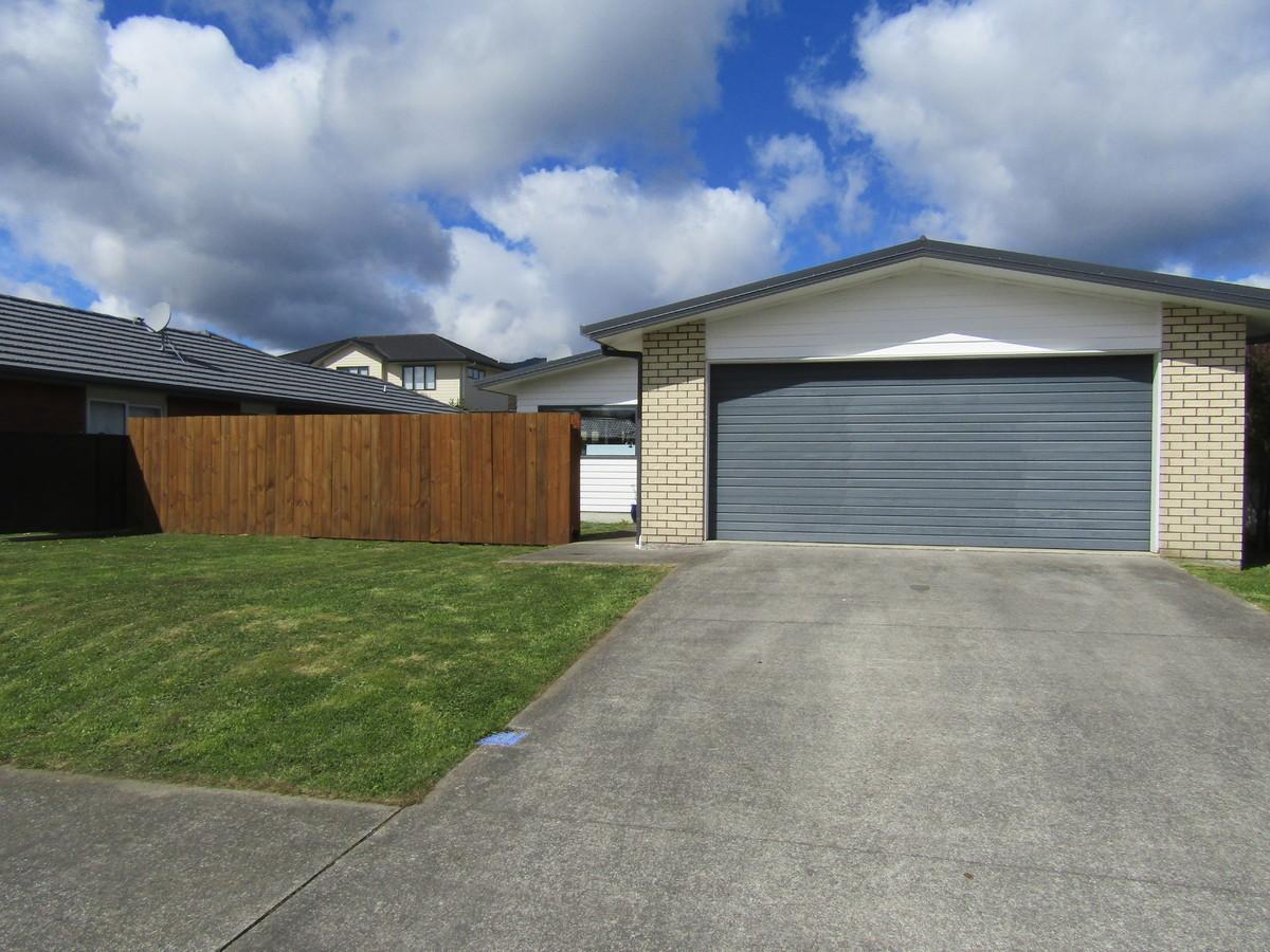 sale properties – iron bridge property group