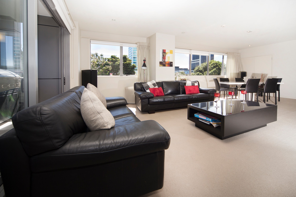 Amazing Value in Central Takapuna