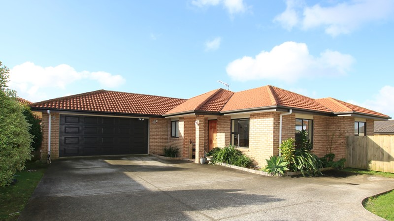 Brick and Tile, Full Site!