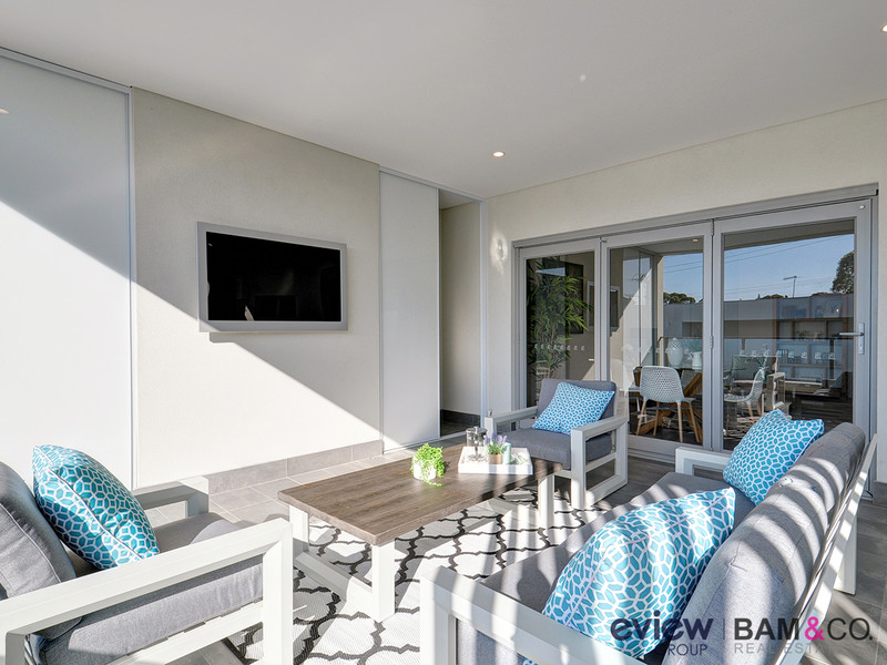 5/39 Deanmore Road, SCARBOROUGH, WA, 6019 - Image