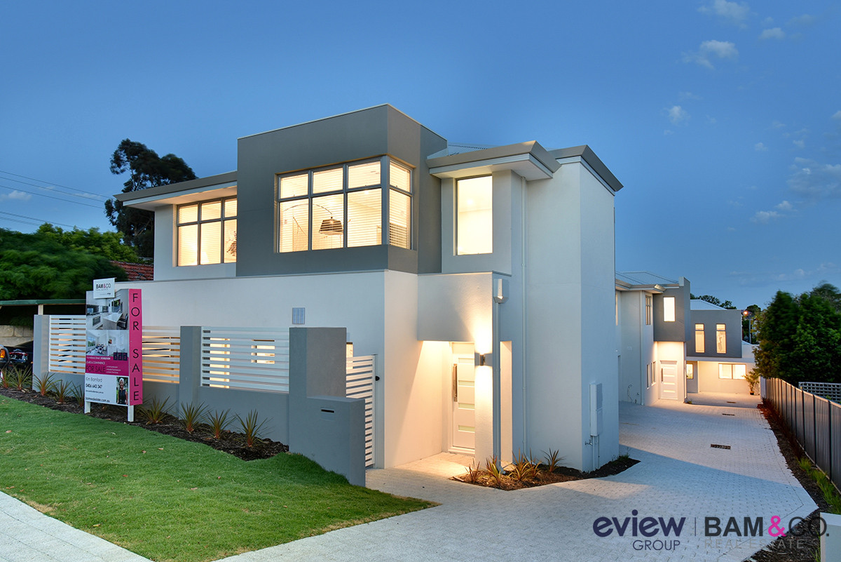 B/116 Holbeck Street, DOUBLEVIEW, WA, 6018 - Image