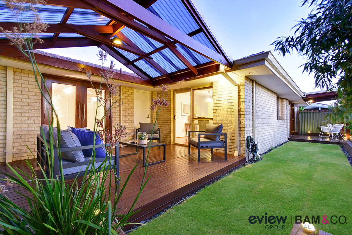 3/54 Stewart Street, SCARBOROUGH, WA, 6019 - Image