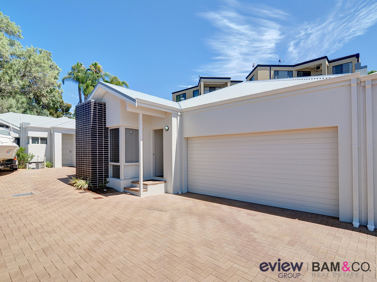 5B Coral Street, SCARBOROUGH, WA, 6019 - Image