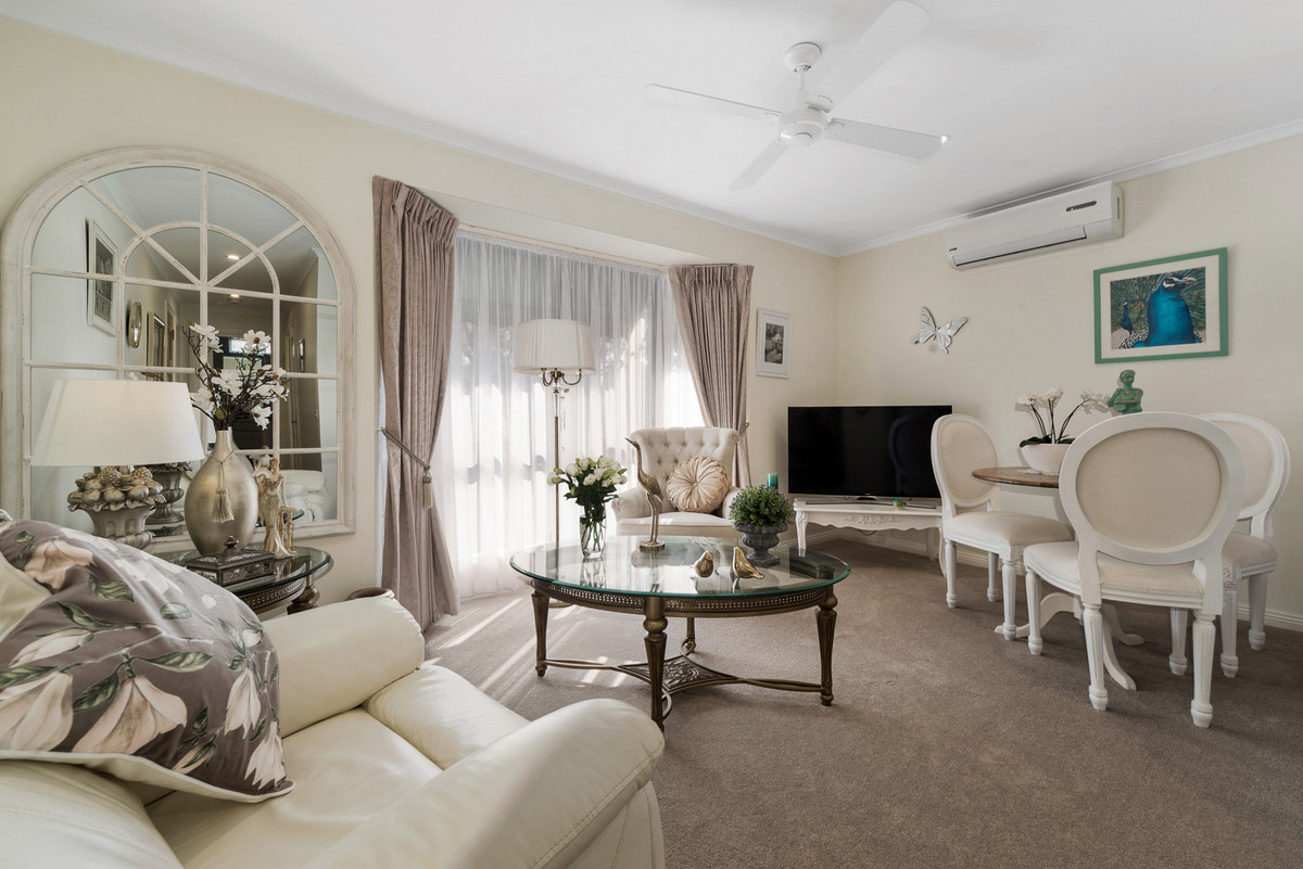 115/98 Bungower Road, MORNINGTON, VIC, 3931 - Image