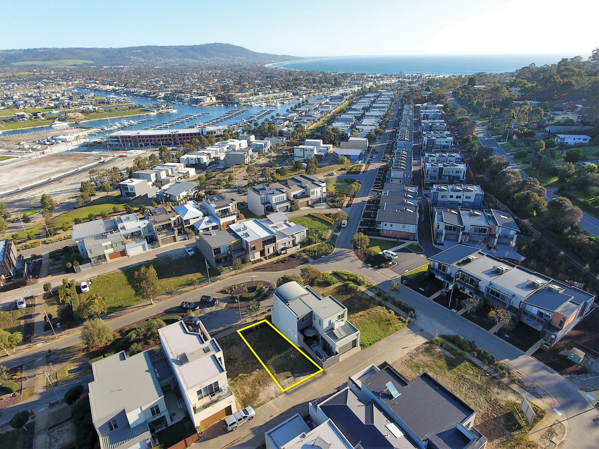 20 Deck Terrace, SAFETY BEACH, VIC, 3936 - Image