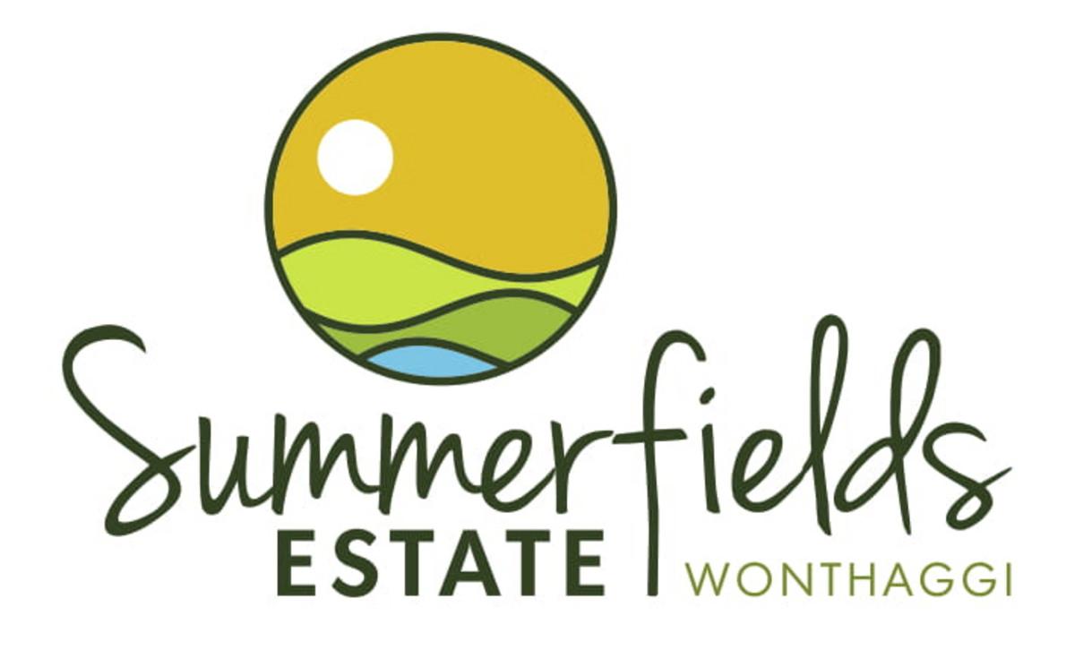 Lot 49,  Summerfields Estate, WONTHAGGI, VIC, 3995 - Image