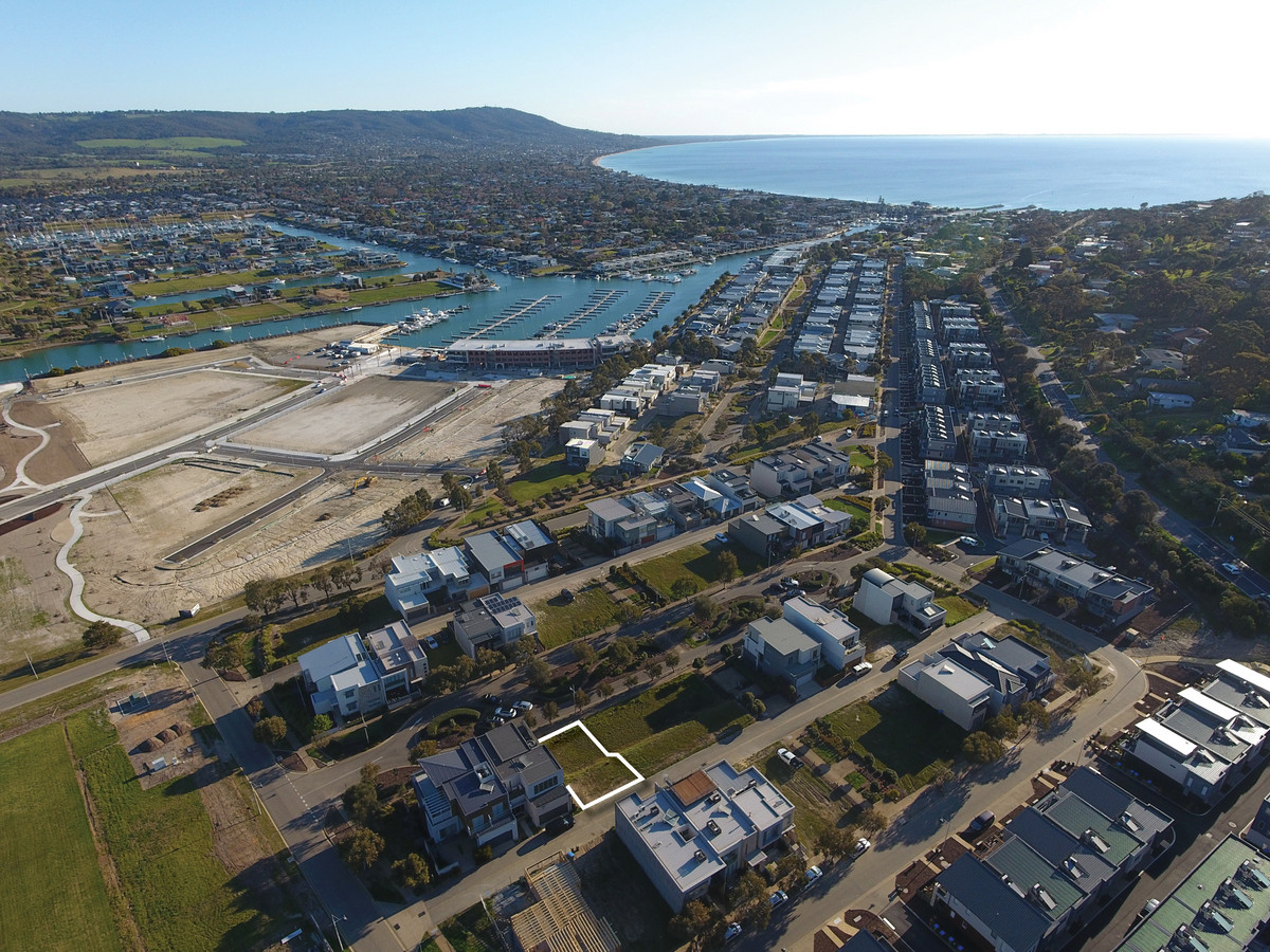 6 Deck Terrace, SAFETY BEACH, VIC, 3936 - Image
