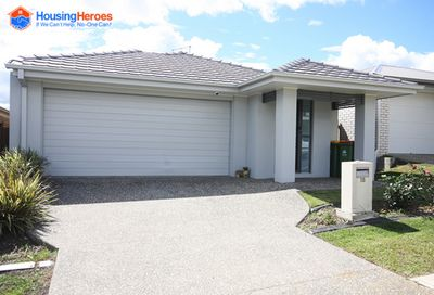 BEST VALUE BUYING in YARRABILIBA - 3% Deposit Layby available