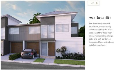 $25,000 Deposit Layby + $15,000 FHOG = $40,000 Deposit to buy this home TODAY