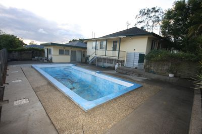 Renovator BARGAIN with Granny Flat & Pool - 7 Day VIP LIST Offer