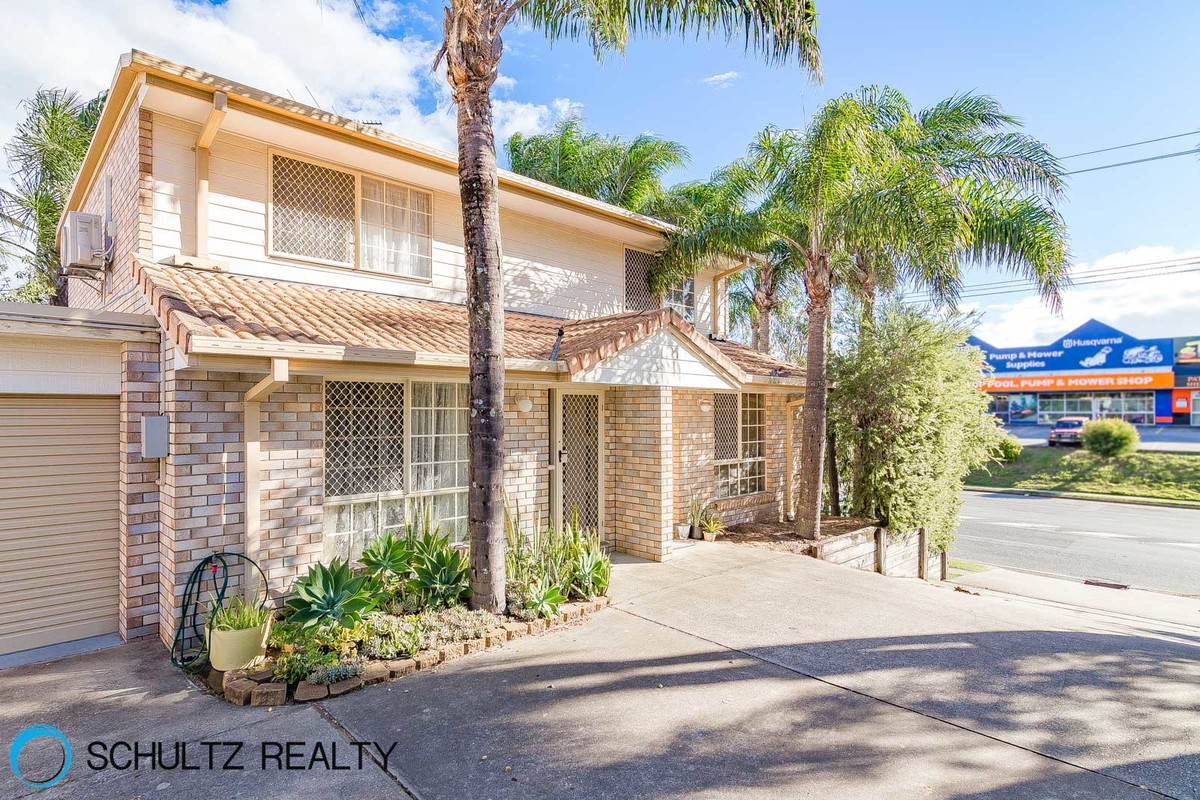 2/88-90 Boundary Street,Beenleigh,Australia 4207,2 Bedrooms Bedrooms,1 BathroomBathrooms,Townhouse,Boundary Street,1043