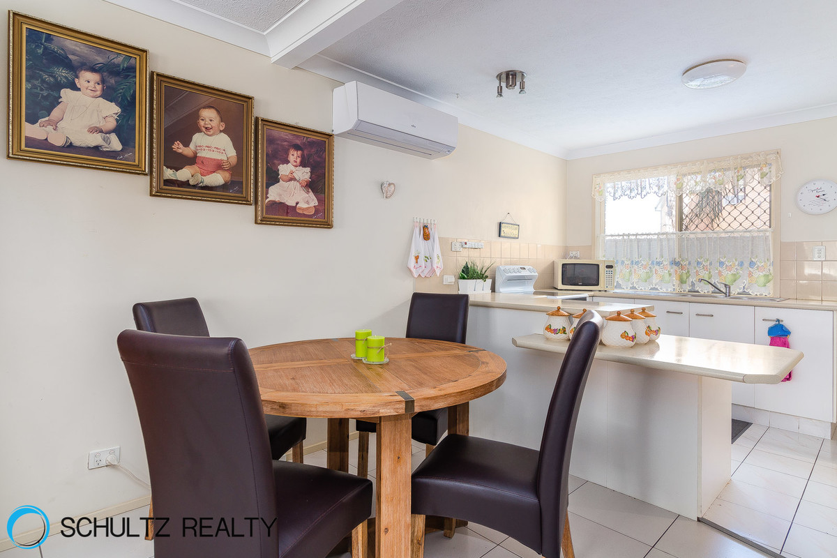 2/88-90 Boundary Street,Beenleigh,Australia 4207,2 Bedrooms Bedrooms,1 BathroomBathrooms,Townhouse,Boundary Street,1043