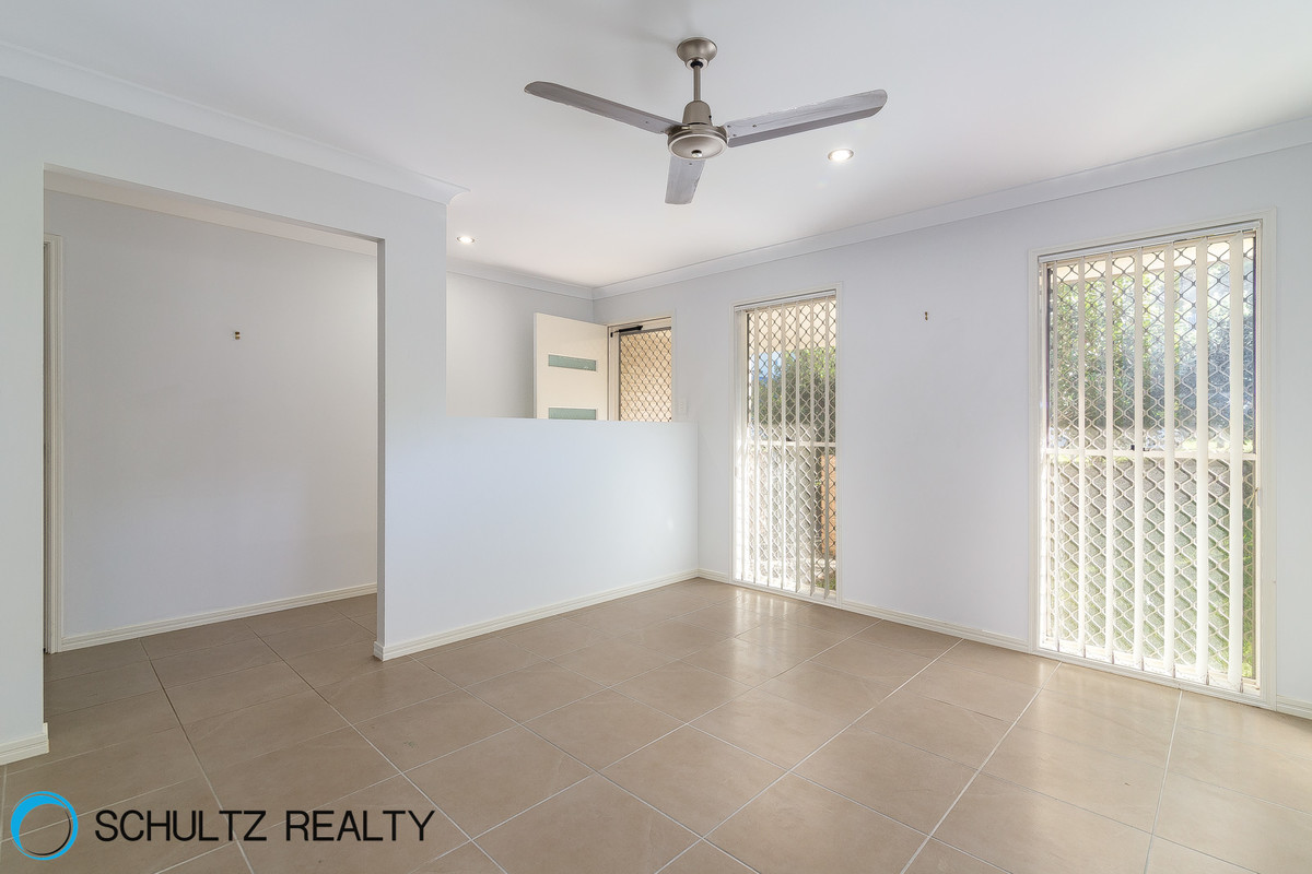 46 Sunridge Circuit,Bahrs Scrub,Australia 4207,4 Bedrooms Bedrooms,2 BathroomsBathrooms,House,Sunridge Circuit,1044