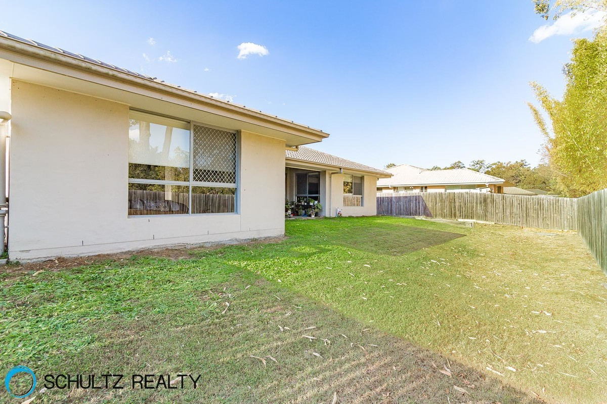 9 Emerson Road,Bannockburn,Australia 4207,4 Bedrooms Bedrooms,2 BathroomsBathrooms,House,Emerson Road,1045