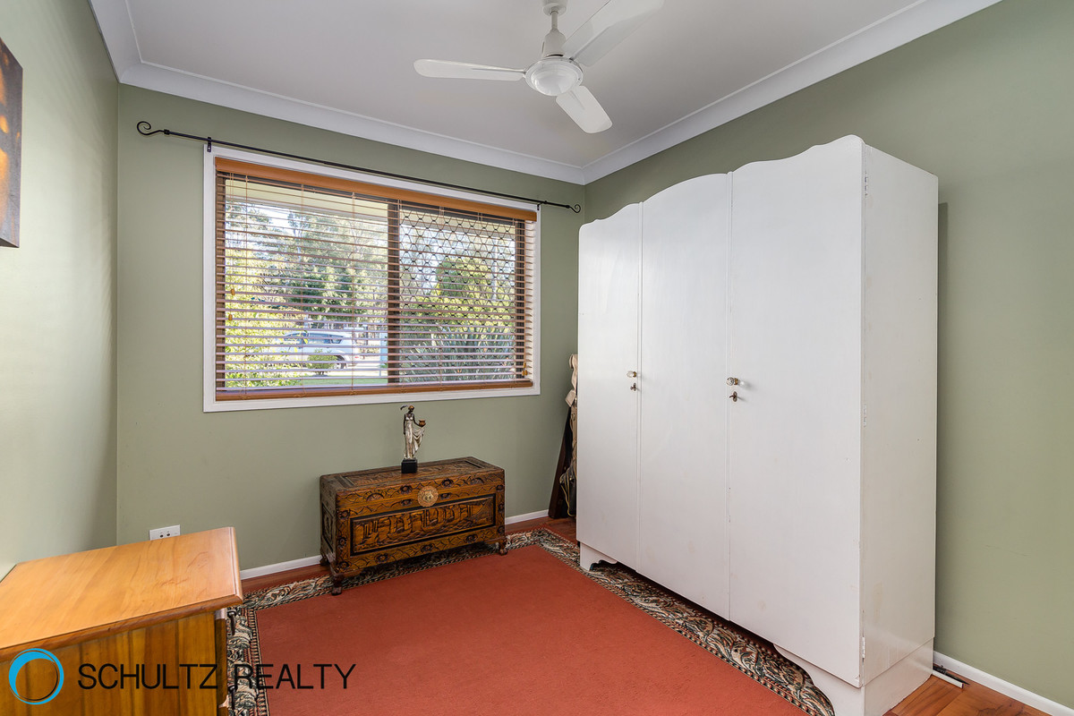 112 Mount Warren Boulevard,Mount Warren Park,Australia 4207,3 Bedrooms Bedrooms,1 BathroomBathrooms,House,Mount Warren Boulevard,1048