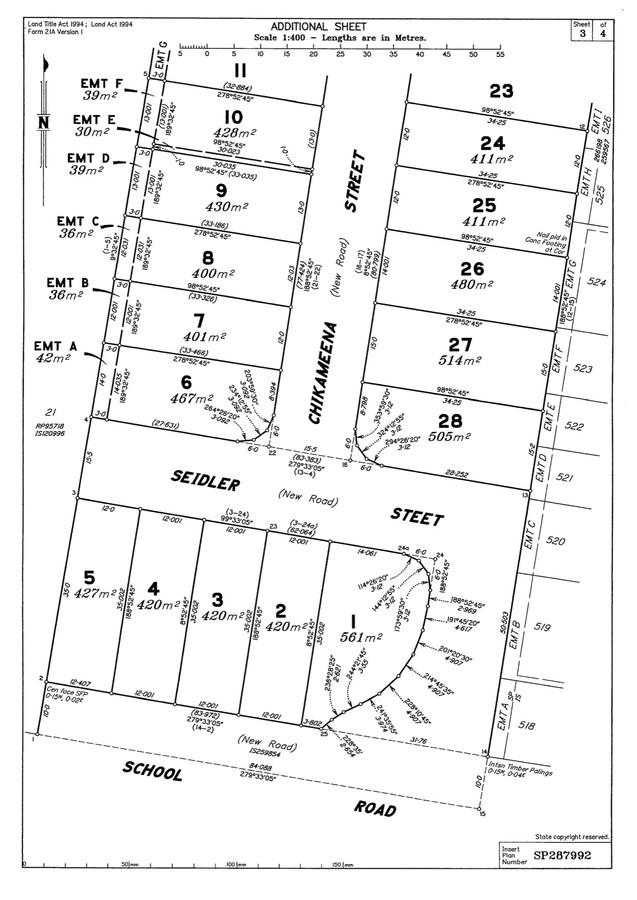 13 Chikameena,Logan Reserve,Australia 4133,4 Bedrooms Bedrooms,2 BathroomsBathrooms,House and Land Package,Chikameena,1049