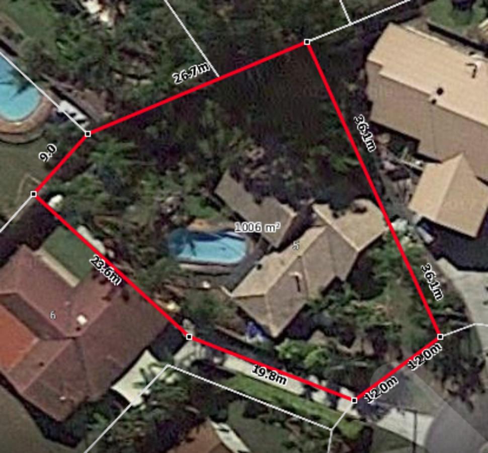 5 Benjamin Way,Windaroo,Australia 4207,3 Bedrooms Bedrooms,2 BathroomsBathrooms,House,Benjamin Way,1063